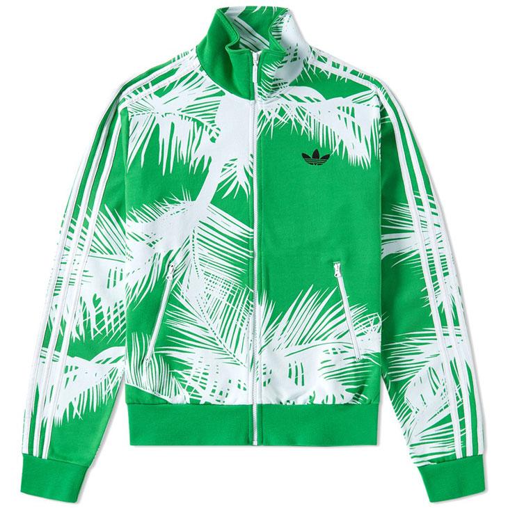 97c3b36e416a8 adidas-bbc-pharrell-palm-tree-track-jacket