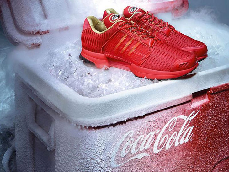 purchase cheap 8c766 dbfe0 adidas-coca-cola-climacool