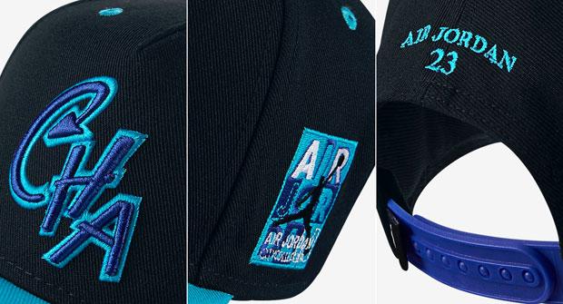 bcea291b31c2 air-jordan-10-charlotte-hat-3