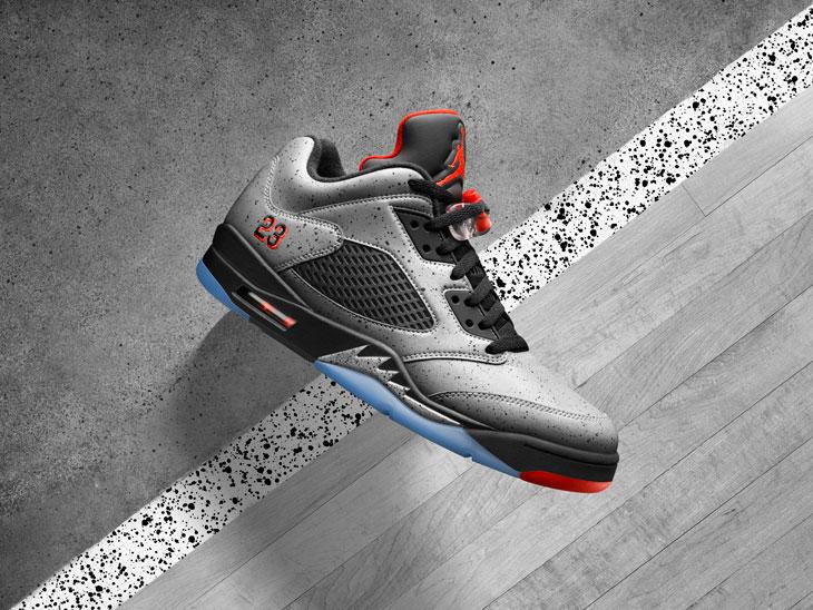 84e15c7cf Neymar NJR x Jordan Clothing and Shoes   SportFits.com