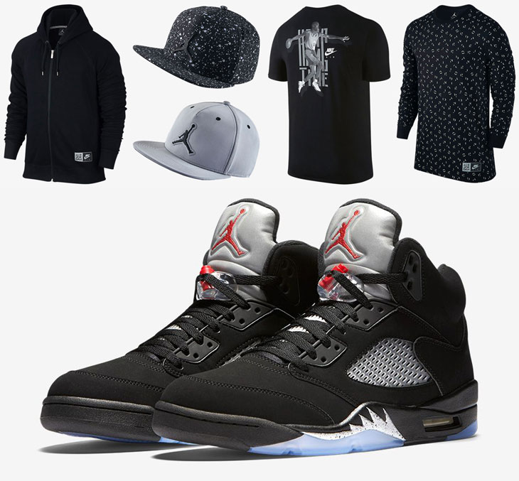 9bdd8658704 Buy 2 OFF ANY jordan retro 5 camo outfit CASE AND GET 70% OFF!