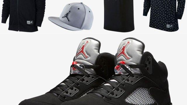 sports shoes 25967 aa9db Air Jordan 5 Retro OG