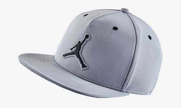 air-jordan-5-og-metallic-silver-hat-1 51e510b75689