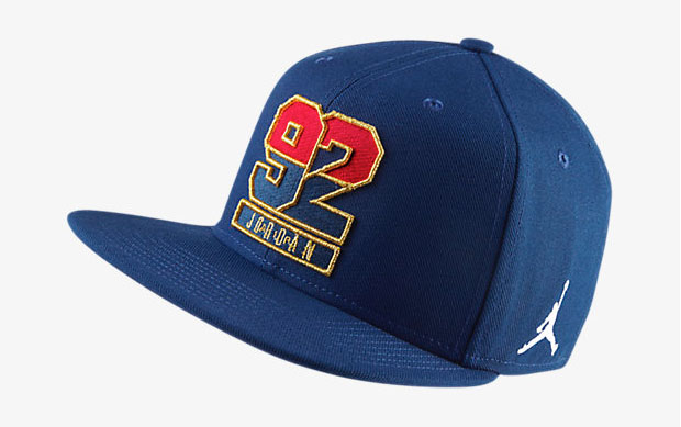 f4ca39e504c48e ... shop air jordan 7 olympic hat 1 8c7c3 22d70