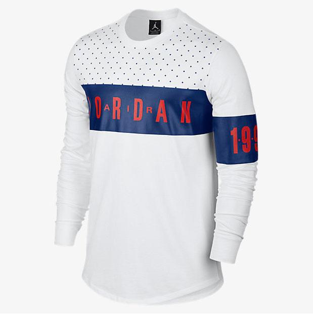 48141e6ad770 air-jordan-7-olympic-long-sleeve-shirt-white-