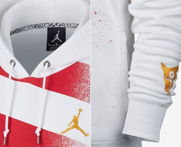 1921da4fd28645 air-jordan-7-olympic-usa-hoodie