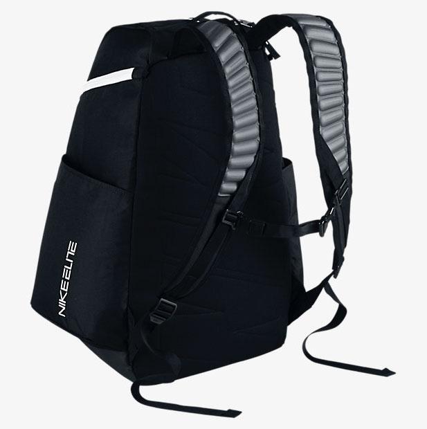 3c8db559dbd9 Nike Hoops Elite Max Air Team 2 Backpack