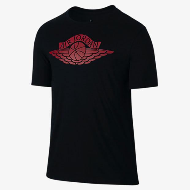 premium selection a949c ae2bd Air Jordan 1 Wings T-Shirt