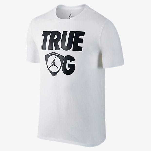 7f8a5d42686 air-jordan-14-indiglo-og-shirt-white