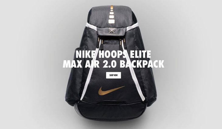 e7d5b130cb nike-hoops-elite-max-air-basketball-backpack