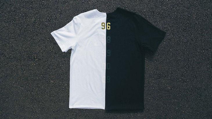 15588363836163 Jordan Derek Jeter RE2PECT World Series Shirt