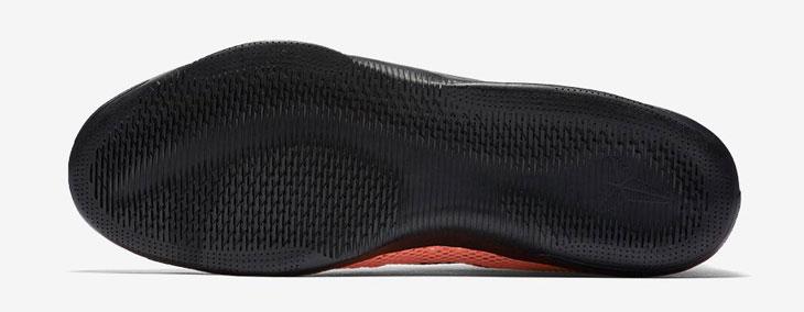 watch cadb4 d95c0 Nike Kobe 11 Bright Mango | SportFits.com