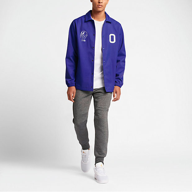 18cda8f546a2b1 air-jordan-11-space-jam-jacket-concord-2