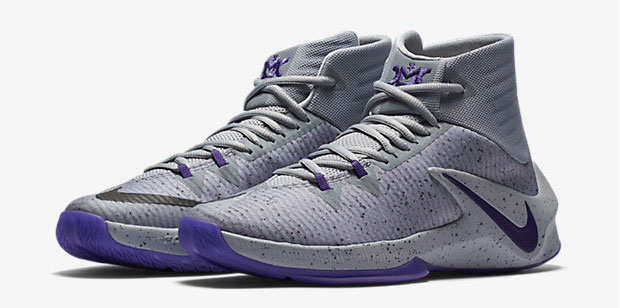 finest selection a1ae8 3dd48 demarcus-cousins-nike-zoom-clear-out-1