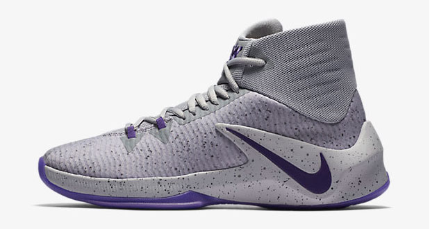 buy online 4bef3 09e91 ... canada demarcus cousins nike zoom clear out 3 ea36c 5e75e