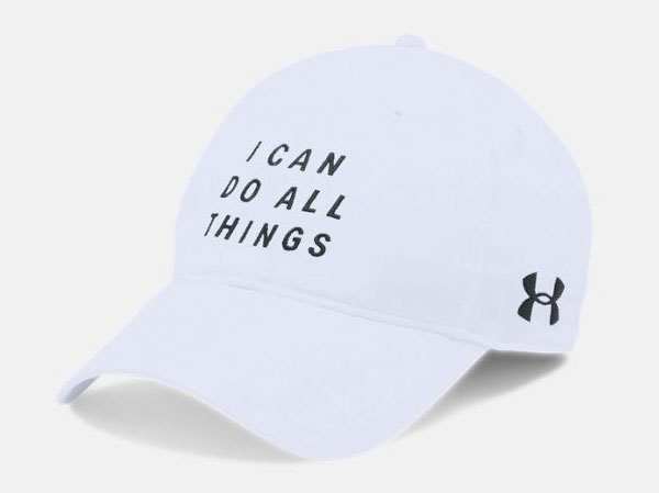 under-armour-stephen-curry-dad-hat-white-1 f6685534997