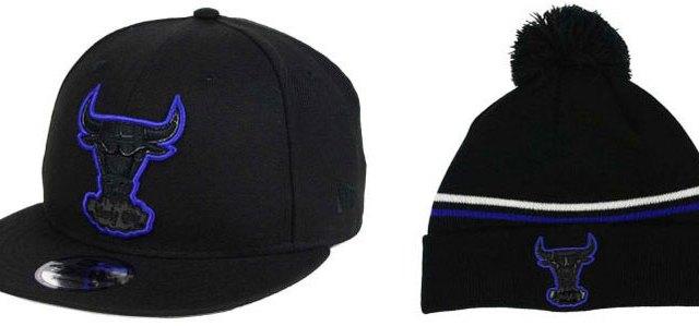 c591353c4bf bulls-space-jam-sneaker-hats