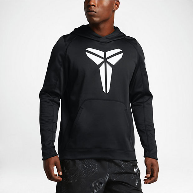 158fb3c059d3 nike-kobe-elite-therma-hoodie-black-1