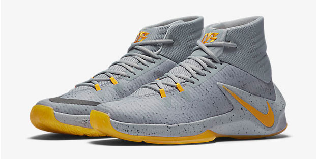 Nike Zoom Clear Out PE Draymond Green