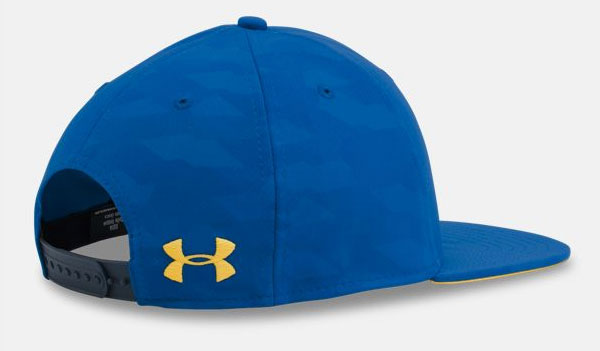under-armour-steph-curry-snapback-hat-blue-2 4b6d55827cb