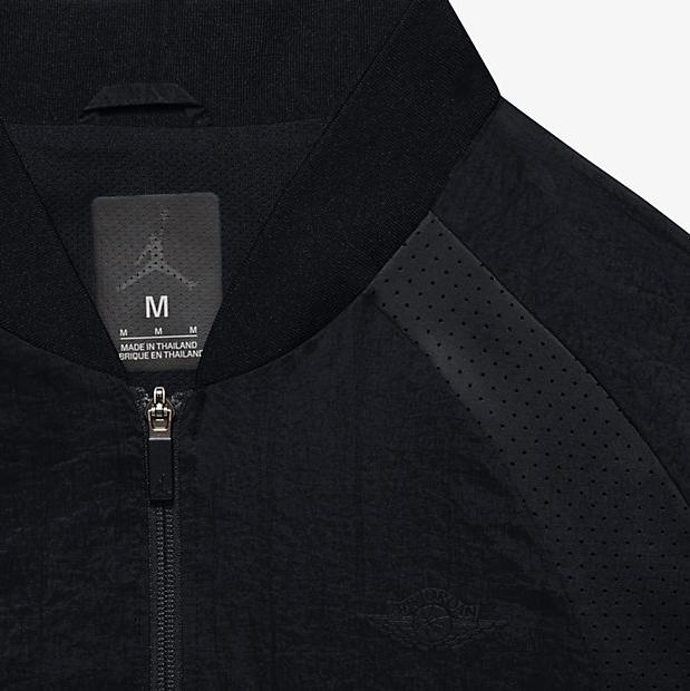 62ff17f589f364 air-jordan-wings-woven-black-jacket-4