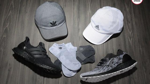 5672478eeb854 adidas-primeknit-hats