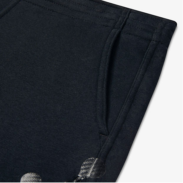 902bd865bb6a57 air-jordan-11-legacy-shorts-black-3