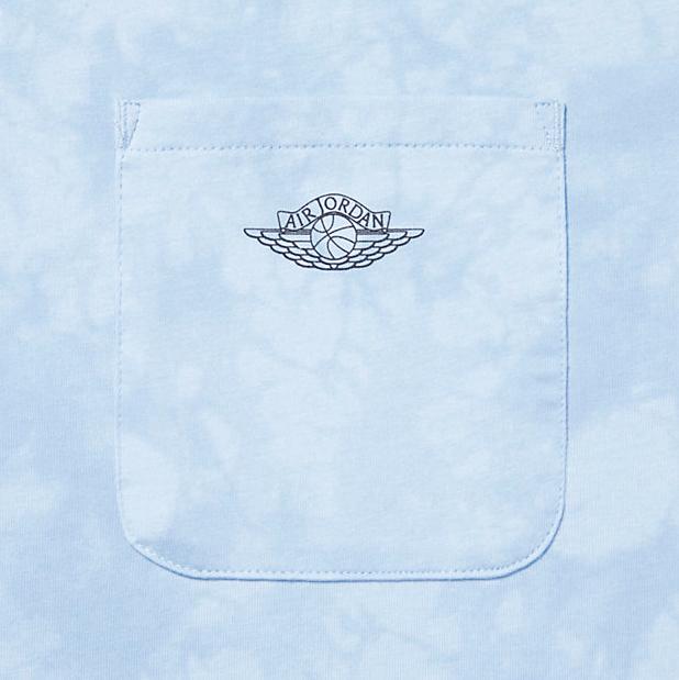 9bdff83979a46d jordan-23-true-fadeaway-shirt-blue-1