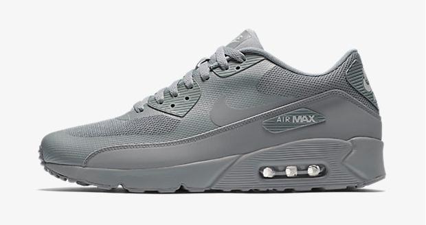 air max 90 2.0 essential