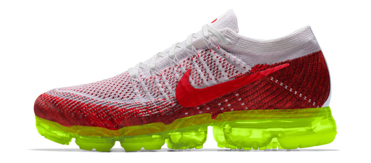 new style 6d4bb 07614 Nike Air Max iD Sneakers for Air Max Day | SportFits.com