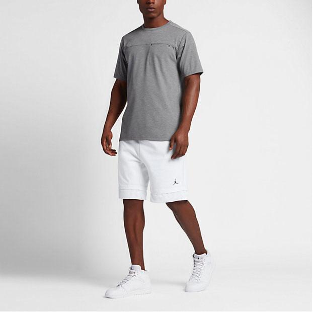 f41cf11dce666d jordan-23-lux-shorts-white-2