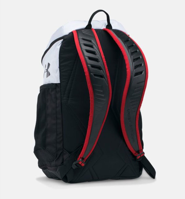 under-armour-steph-curry-undeniable-backpack-white-black- 16a052c3d344b