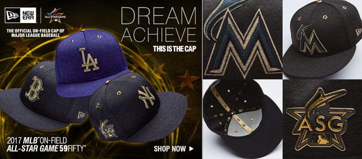 authentic mlb hat new era major league baseball 1f6ff f28b8