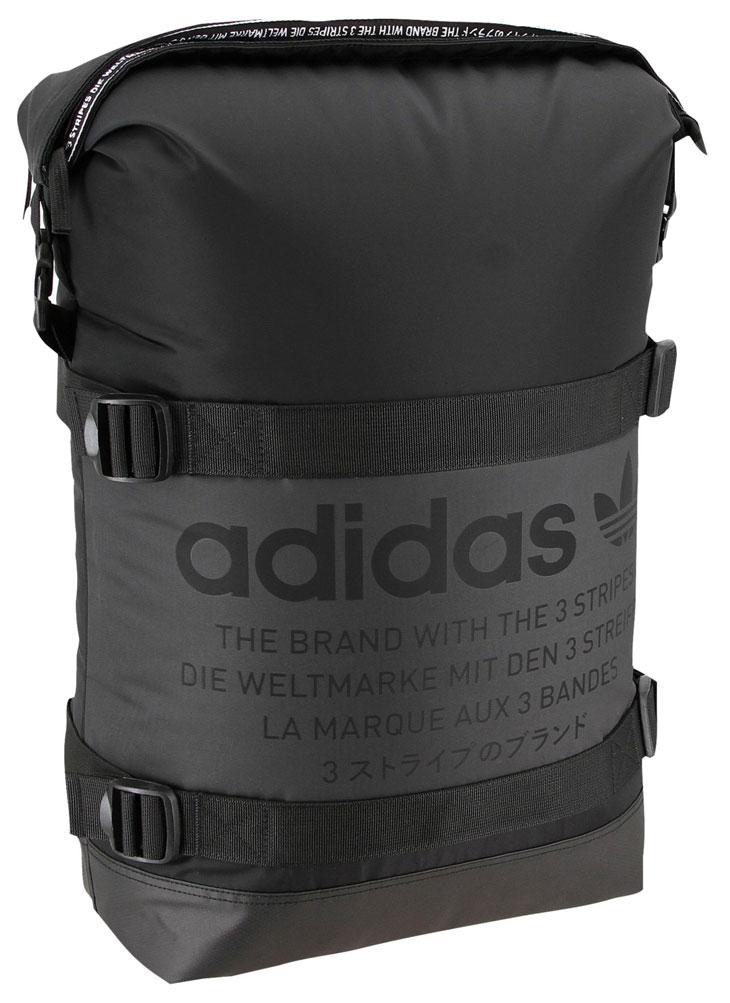 92b245906f adidas Originals NMD Backpack