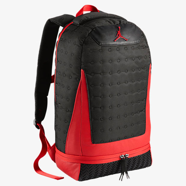 87c68d23aacc10 air-jordan-13-bred-backpack-1