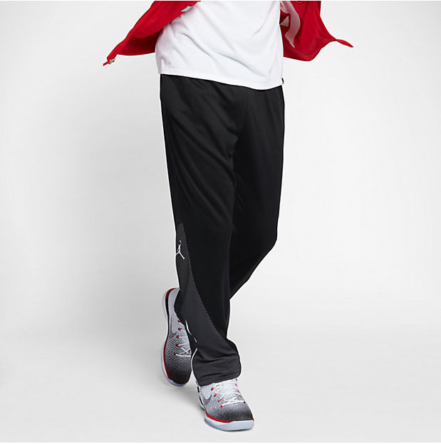deae3941f027 jordan-flight-team-basketball-pants-black-1