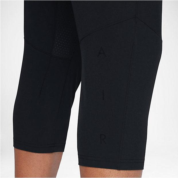 0756baab166a jordan-ultimate-flight-basketball-pants-black-2