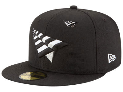 New Era Roc Nation Planes 59FIFTY Hat  8961104a381