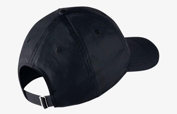 nike-kd-heritage-86-hat-black-2