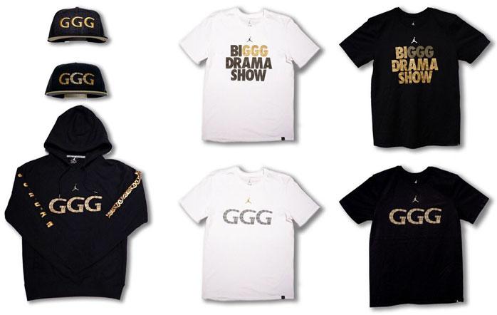 001896ed963e ggg-gennady-golovkin-jordan-clothing-for-canelo-ggg