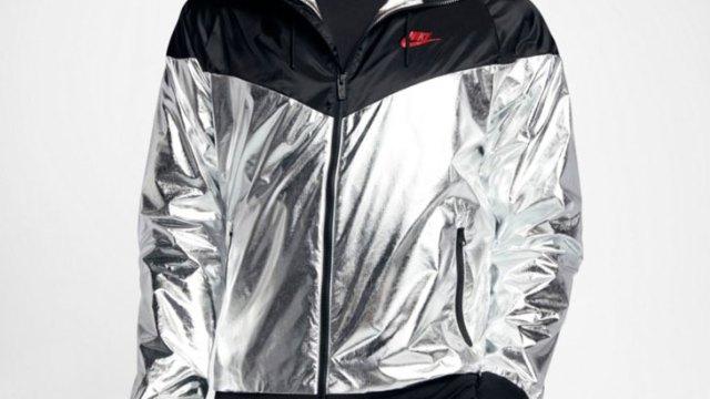 d0fdace6375db nike-metallic-silver-windbreaker-jacket-1