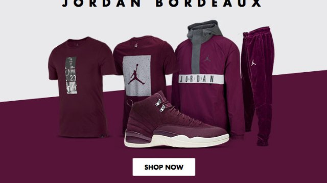 da145b8d3dbf82 jordan-12-bordeaux-clothing