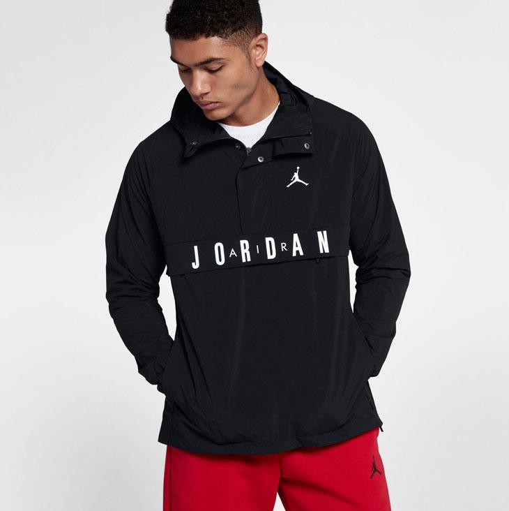 d09a52385a5f jordan-anorak-jacket-black-1