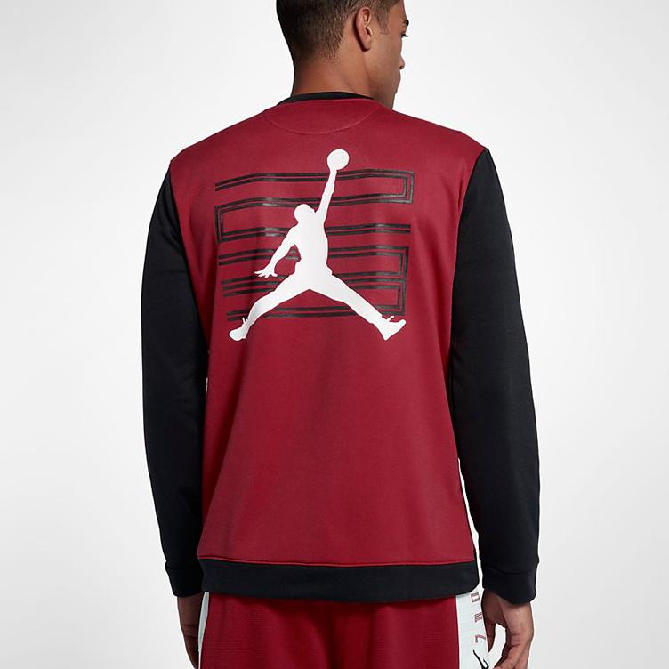 e59edc3436ec Air Jordan 11 Win Like 96 Matching Clothing