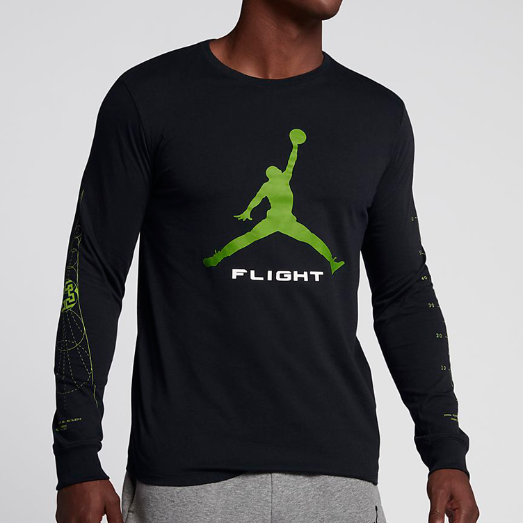 7d3c0916ab3 Air Jordan 13 Altitude Matching Clothing