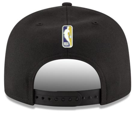 sports shoes 81533 5fd09 nike-kobe-retirement-lakers-new-era-hat-2