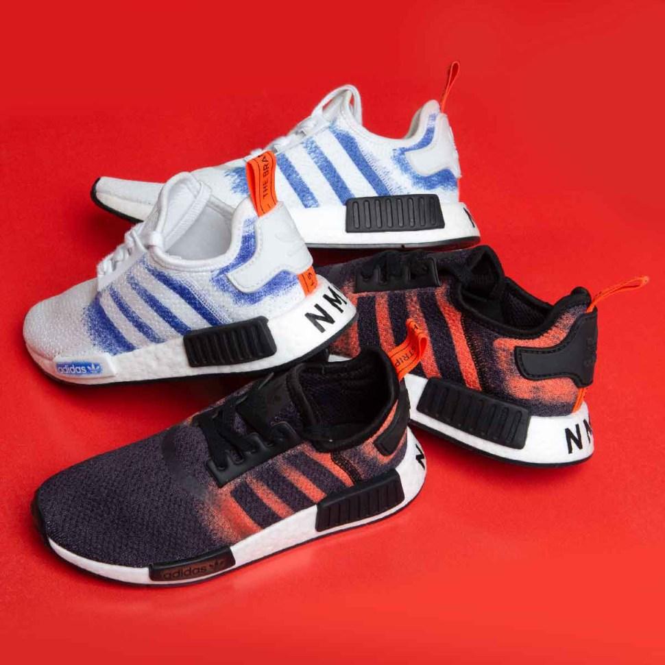 b92b343599980 adidas NMD Stencil Sneaker Pack