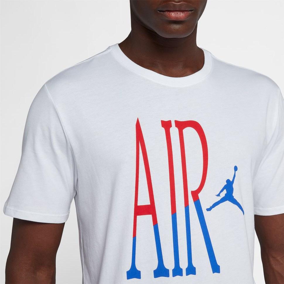 3b9b80582d08fa Air Jordan 10 Westbrook Sneaker Match Shirts