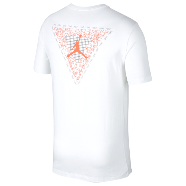 3acac96a8193 air-jordan-4-hot-lava-shirt-2. Jordan Retro 4 Flight Nostalgia ...