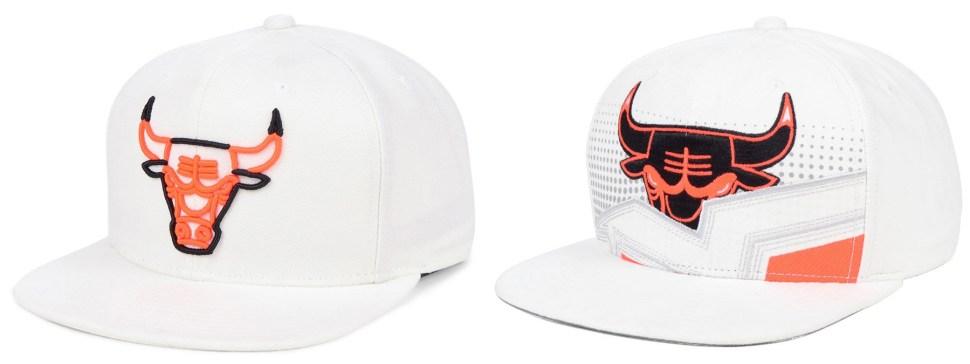 f2d810f8e92c2 Jordan 6 Black Infrared Bulls Hats to Match